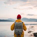 Explorers versus tour guides