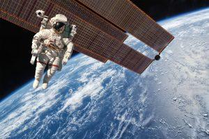 Space Opera Tropes